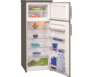 Bomann Kühlschrank Schaltet Nicht Ab : Exquisit kgc a ab u ac preisvergleich bei idealo