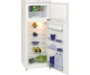 Bomann Kühlschrank Schaltet Nicht Ab : Exquisit kgc a ab u ac preisvergleich bei