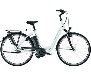 kalkhoff fahrrad e bike
