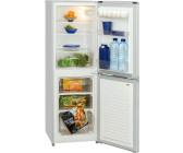 Gorenje Kühlschrank Creme : Exquisit kühlschrank preisvergleich günstig bei idealo kaufen