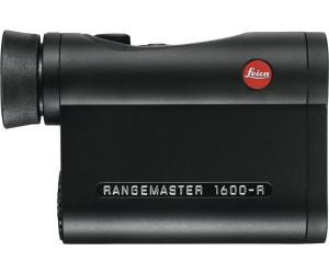 Leica rangemaster crf 1600 r ab 580 00 u20ac preisvergleich bei idealo.de
