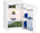 Mini Kühlschrank Mit Gefrierfach Für Pizza : Tischkühlschrank preisvergleich günstig bei idealo kaufen
