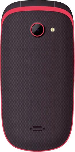 Maxcom MM818 red