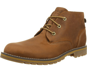 Timberland Larchmont Chukka WP brown ab 152,95