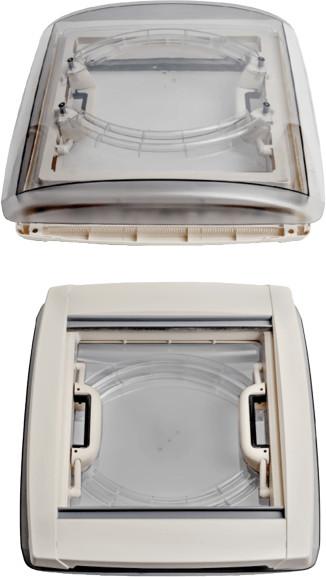 MPK VisionVent M pro (40x40cm)