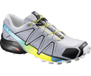 b1ddf85f62 Buy Salomon Speedcross 4 from £59.98 (August 2019) - Best Deals on ...