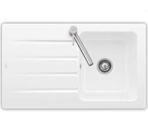 stunning spülbecken küche günstig gallery - house design ideas ...