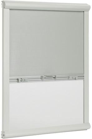 Dometic Mini-Doppelkassettenrollo 1302 (83x70cm)