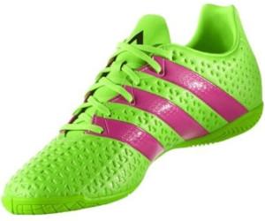 Adidas Ace 16.4 IN ab 45,70 ? | Preisvergleich bei