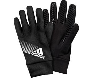 Adidas Feldspielerhandschuhe Clima Proof ab 15,36