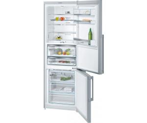 Bosch Kühlschrank Idealo : Bosch kgf pi ab u ac preisvergleich bei idealo