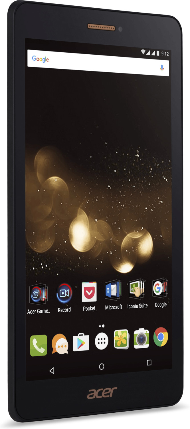Acer Iconia Talk S 32GB