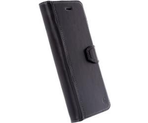 krusell sigtuna foliowallet iphone 7 plus schwarz ab 22. Black Bedroom Furniture Sets. Home Design Ideas