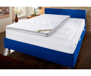 malie 7 zonen kaltschaummatratze 80x200cm h2 ab 129 00. Black Bedroom Furniture Sets. Home Design Ideas