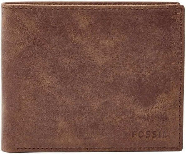 Fossil Hunter brown (ML3665)