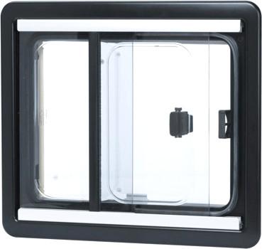 Dometic SEITZ S4 Schiebefenster (700x300mm)