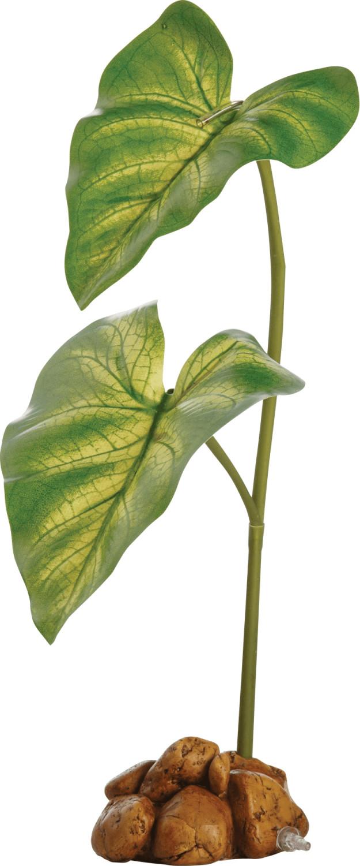 Exo Terra Tropfpflanze klein  (PT2490)