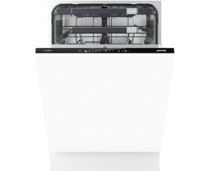 gorenje gv 67260 ab 499 00 preisvergleich bei. Black Bedroom Furniture Sets. Home Design Ideas