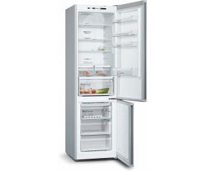 Bosch Kühlschrank Serie 6 : Bosch kgn vi ab u ac preisvergleich bei idealo
