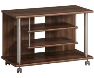 maja 1898 tv rack merano ab 49 99 preisvergleich bei. Black Bedroom Furniture Sets. Home Design Ideas