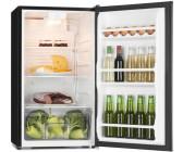 Klarstein Kühlschrank Retro : Klarstein kühlschrank preisvergleich günstig bei idealo kaufen