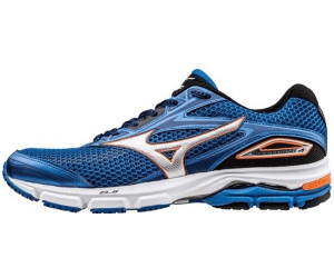 Men Wave € Mizuno 00Miglior A 4 99 Prezzo Idealo Su Legend srQdCtBhx