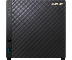 Image of ASUSTOR AS3204T Enclosure