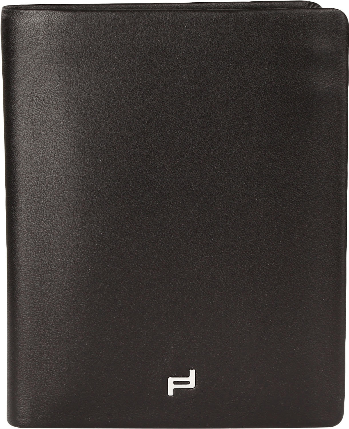 Porsche Design Touch black (4090002435)