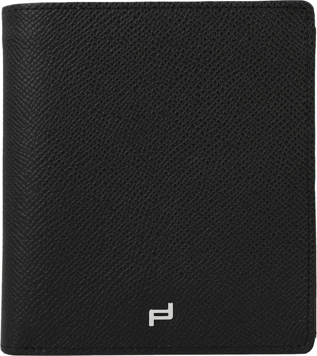 Porsche Design French Classic 3.0 black (4090001813)