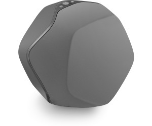 bang and olufsen s3. bang \u0026 olufsen beoplay s3 and
