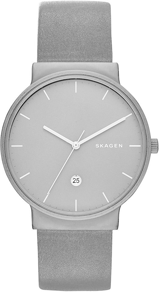 Skagen Ancher (SKW6320)