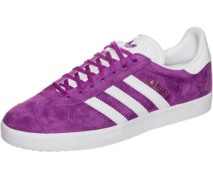 adidas gazelle homme comparateur