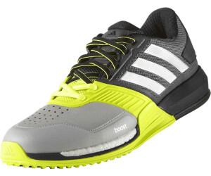 adidas crazy train herren