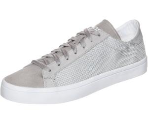 adidas Court Vantage Scarpa vintage white Envío Del Precio Bajo Tarifa Descuento Exclusivo y3dKlDu