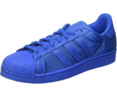 best service 1ad81 607d5 Adidas Superstar bluebird