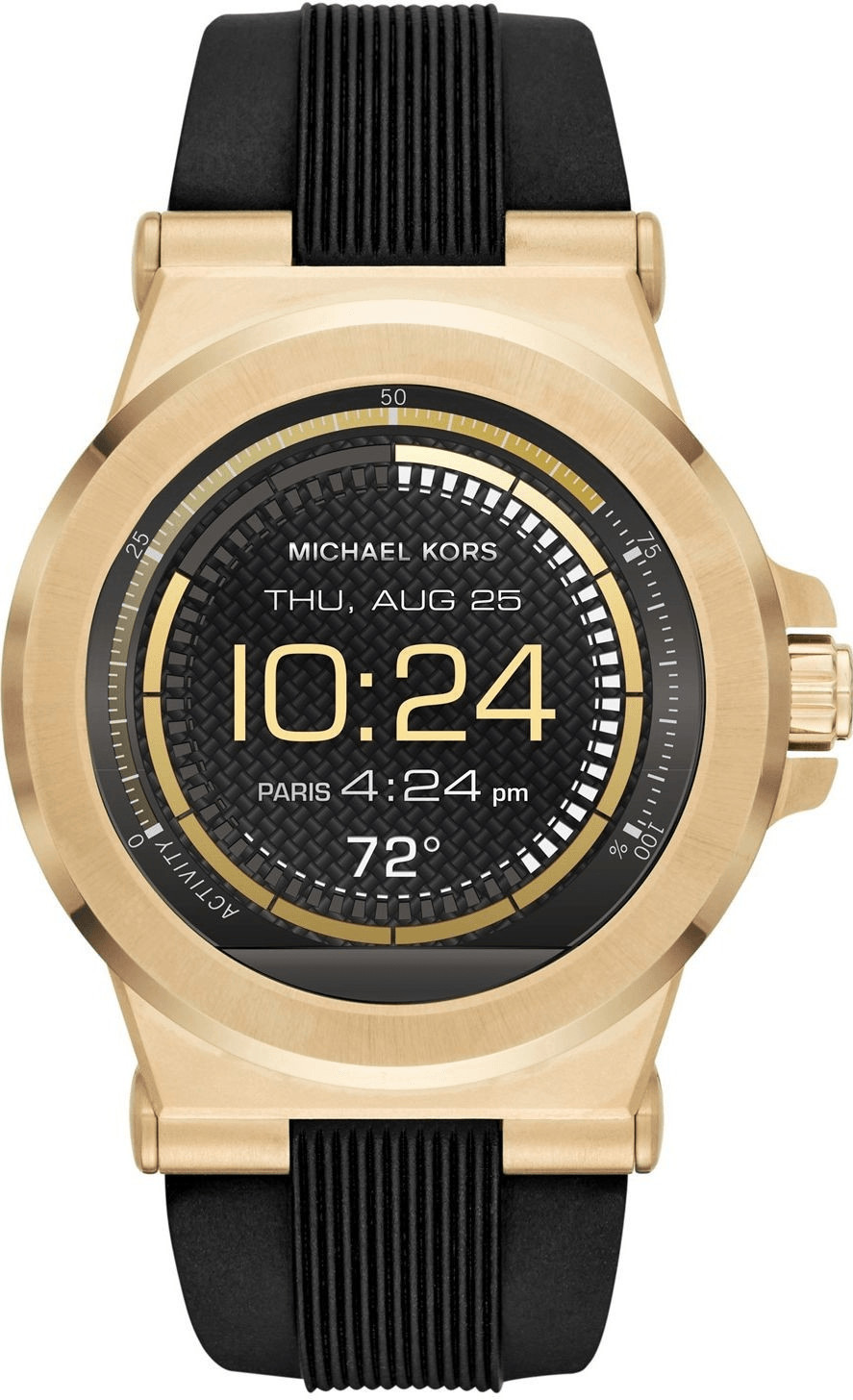 Image of Michael Kors Access Dylan