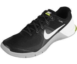 Nike Metcon 2 Men