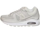 Nike Wmns Air Max Command ab 79,95 € (März 2020 Preise