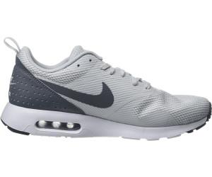 Nike Air Max Tavas pure platinumcool greyblackwhite au