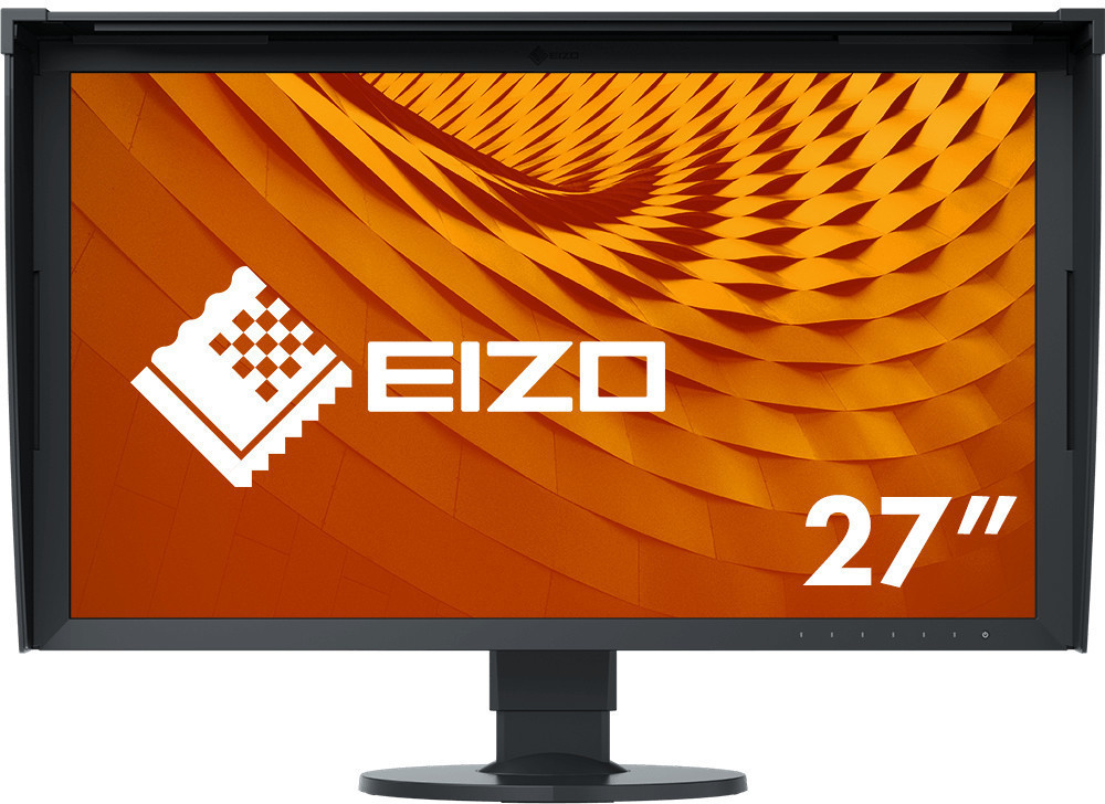 Image of EIZO ColorEdge CG2730