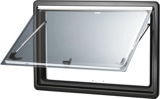 Dometic Ausstellfenster SEITZ S4 (900 x 550mm)