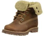 Timberland Authentics 6 Inch WP Faux Shearling au meilleur