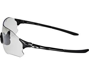 Oakley EVZero Path OO9308 au prix de 79,50 € sur idealo.fr 60c7310b3f58