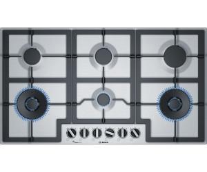 Bosch PCT9A5B90 A U20ac 440,00 | Miglior Prezzo Su Idealo