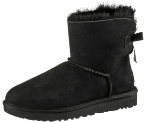 €august Ugg 89 Mini Bow 79 Preise Ab Ii Bailey 2019 Yfgb67y
