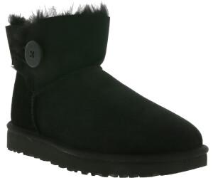 Sorel Madson Moc Toe Boots Review