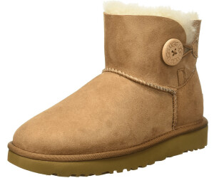 bottes ugg mini bailey button