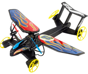 Hot Wheels Skyshock RC ab € 59,99 | Preisvergleich bei idealo.at