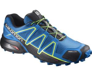 e9b74d01645fa2 Salomon Speedcross 4 CS ab 80