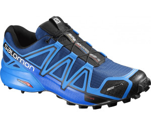 Salomon Speedcross 4 Gtx Idealo psc